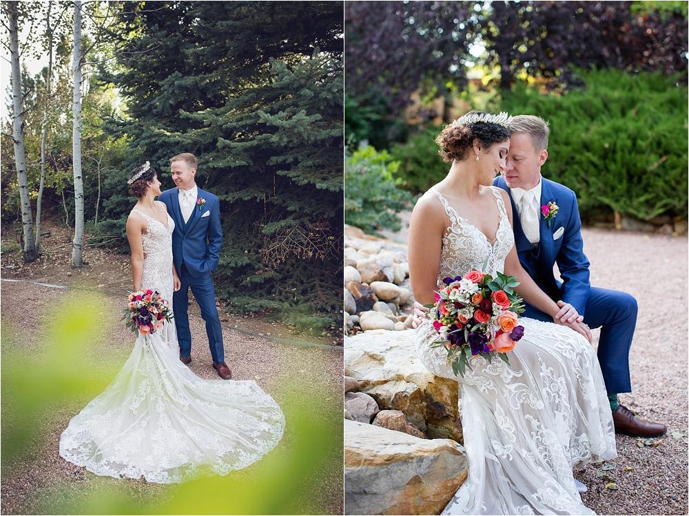 Sarah and Eric's Church Ranch Event Center Wedding_0042.jpg