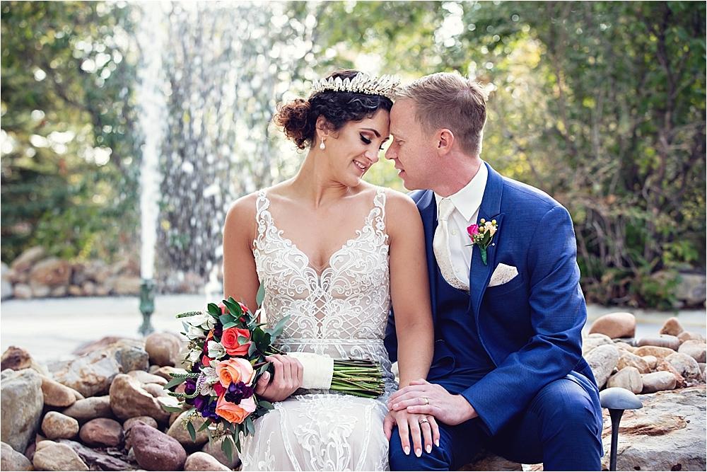 Sarah and Eric's Church Ranch Event Center Wedding_0043.jpg