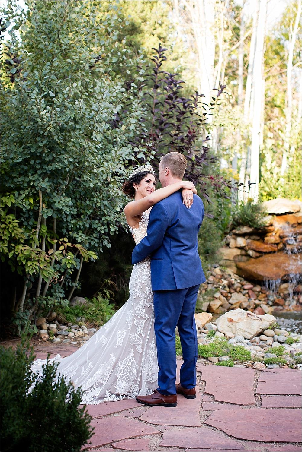 Sarah and Eric's Church Ranch Event Center Wedding_0044.jpg