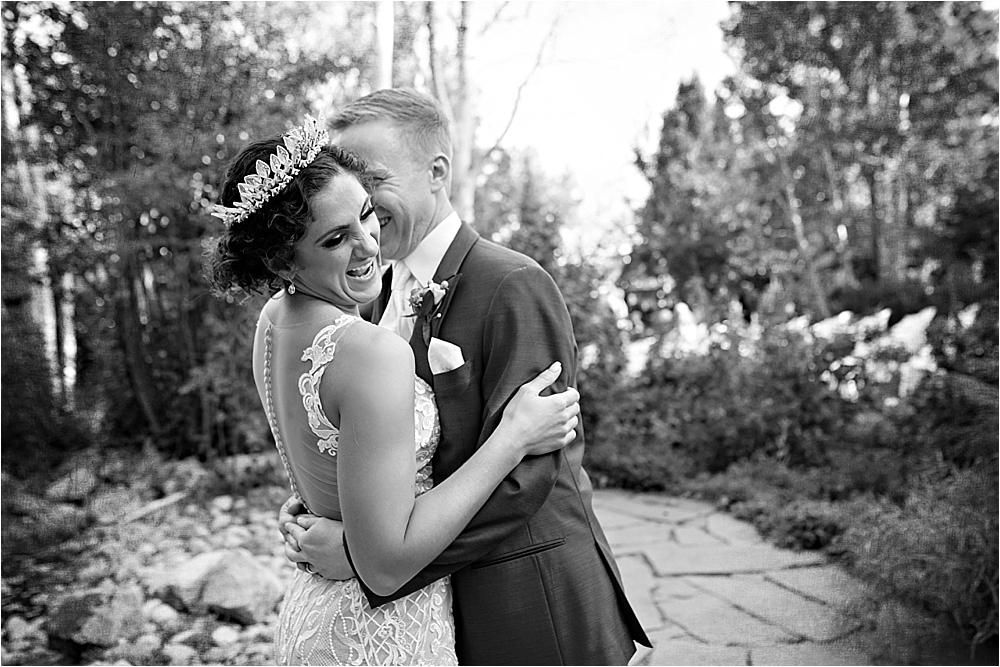 Sarah and Eric's Church Ranch Event Center Wedding_0046.jpg