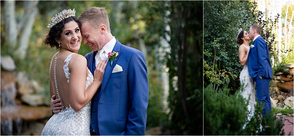 Sarah and Eric's Church Ranch Event Center Wedding_0048.jpg