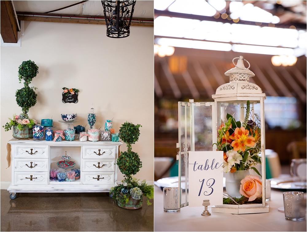 Sarah and Eric's Church Ranch Event Center Wedding_0051.jpg
