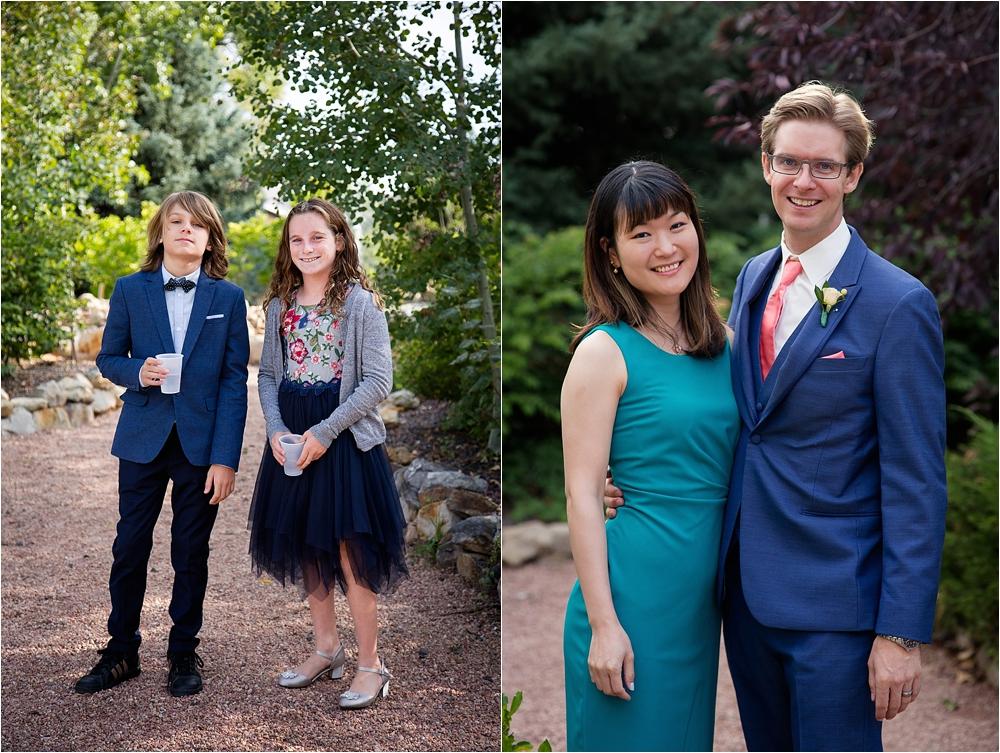 Sarah and Eric's Church Ranch Event Center Wedding_0052.jpg