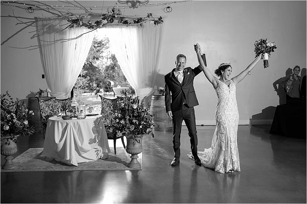 Sarah and Eric's Church Ranch Event Center Wedding_0055.jpg