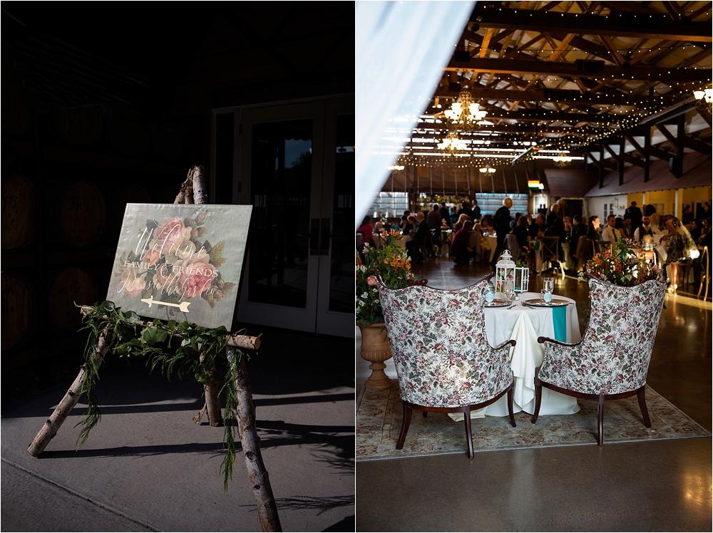 Sarah and Eric's Church Ranch Event Center Wedding_0054.jpg