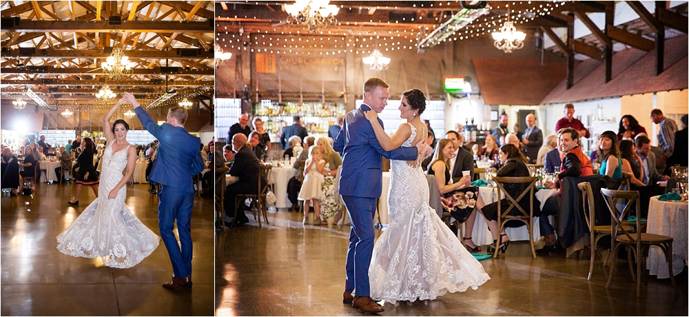 Sarah and Eric's Church Ranch Event Center Wedding_0057.jpg
