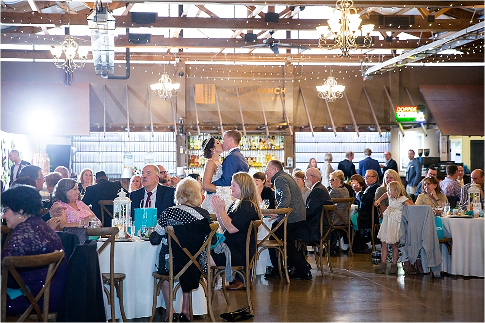Sarah and Eric's Church Ranch Event Center Wedding_0056.jpg