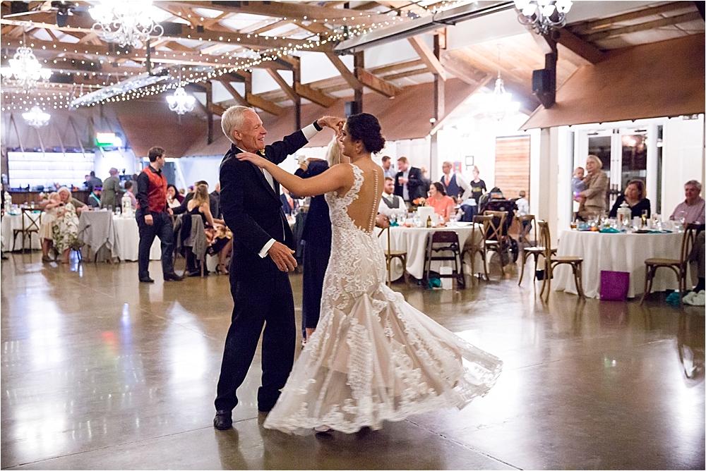 Sarah and Eric's Church Ranch Event Center Wedding_0058.jpg