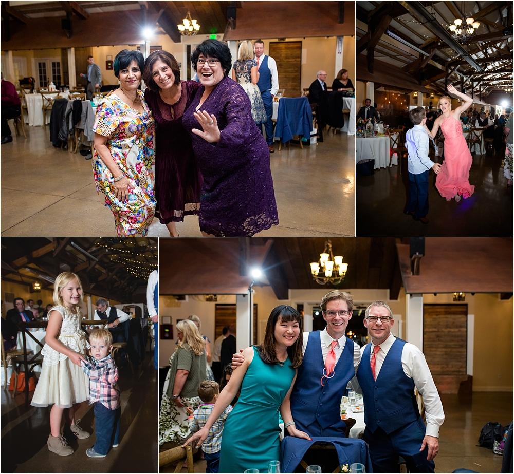 Sarah and Eric's Church Ranch Event Center Wedding_0059.jpg