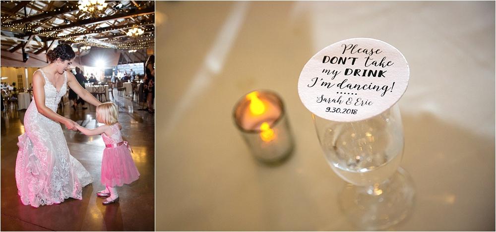 Sarah and Eric's Church Ranch Event Center Wedding_0061.jpg
