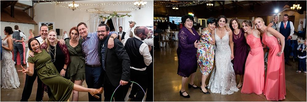 Sarah and Eric's Church Ranch Event Center Wedding_0063.jpg