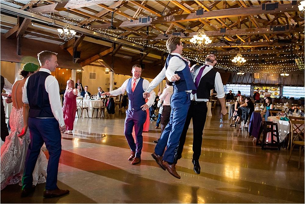Sarah and Eric's Church Ranch Event Center Wedding_0064.jpg