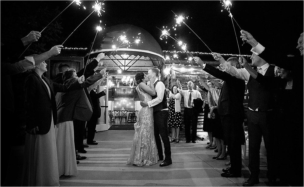 Sarah and Eric's Church Ranch Event Center Wedding_0065.jpg
