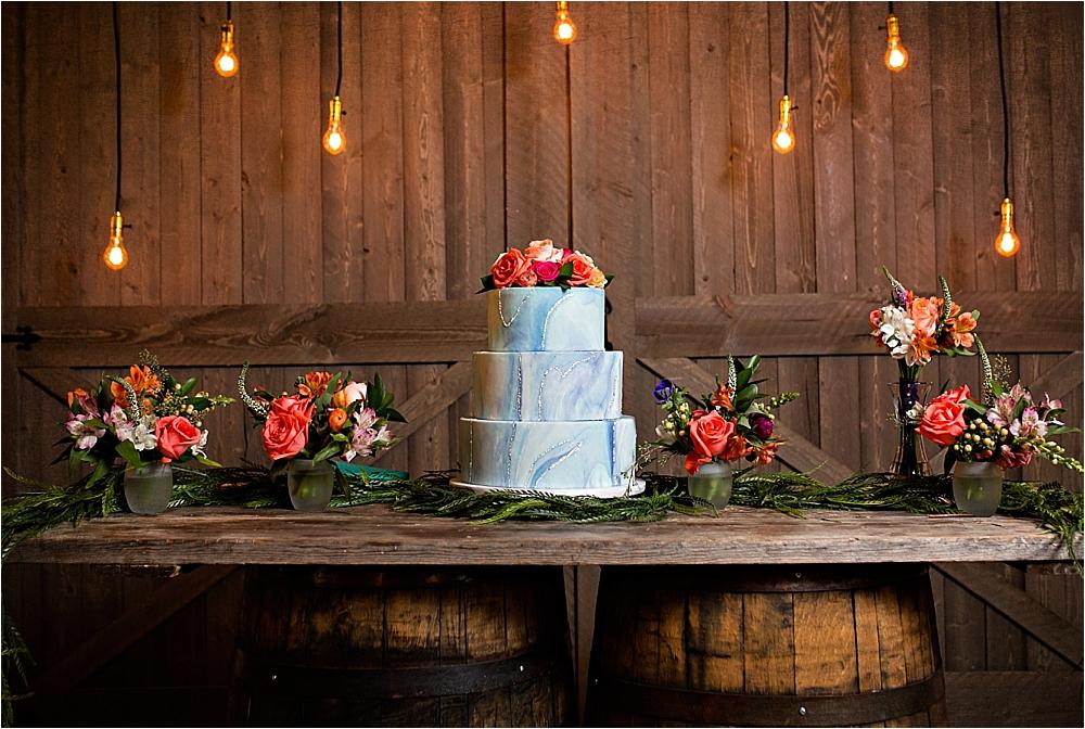 Sarah and Eric's Church Ranch Event Center Wedding_0066.jpg