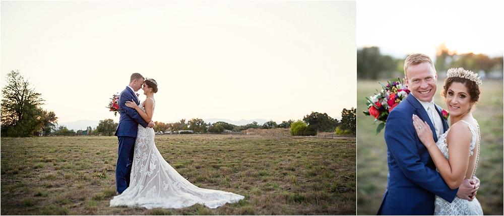 Sarah and Eric's Church Ranch Event Center Wedding_0069.jpg