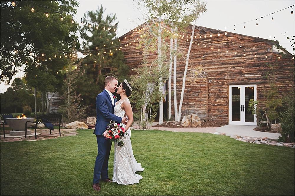 Sarah and Eric's Church Ranch Event Center Wedding_0070.jpg