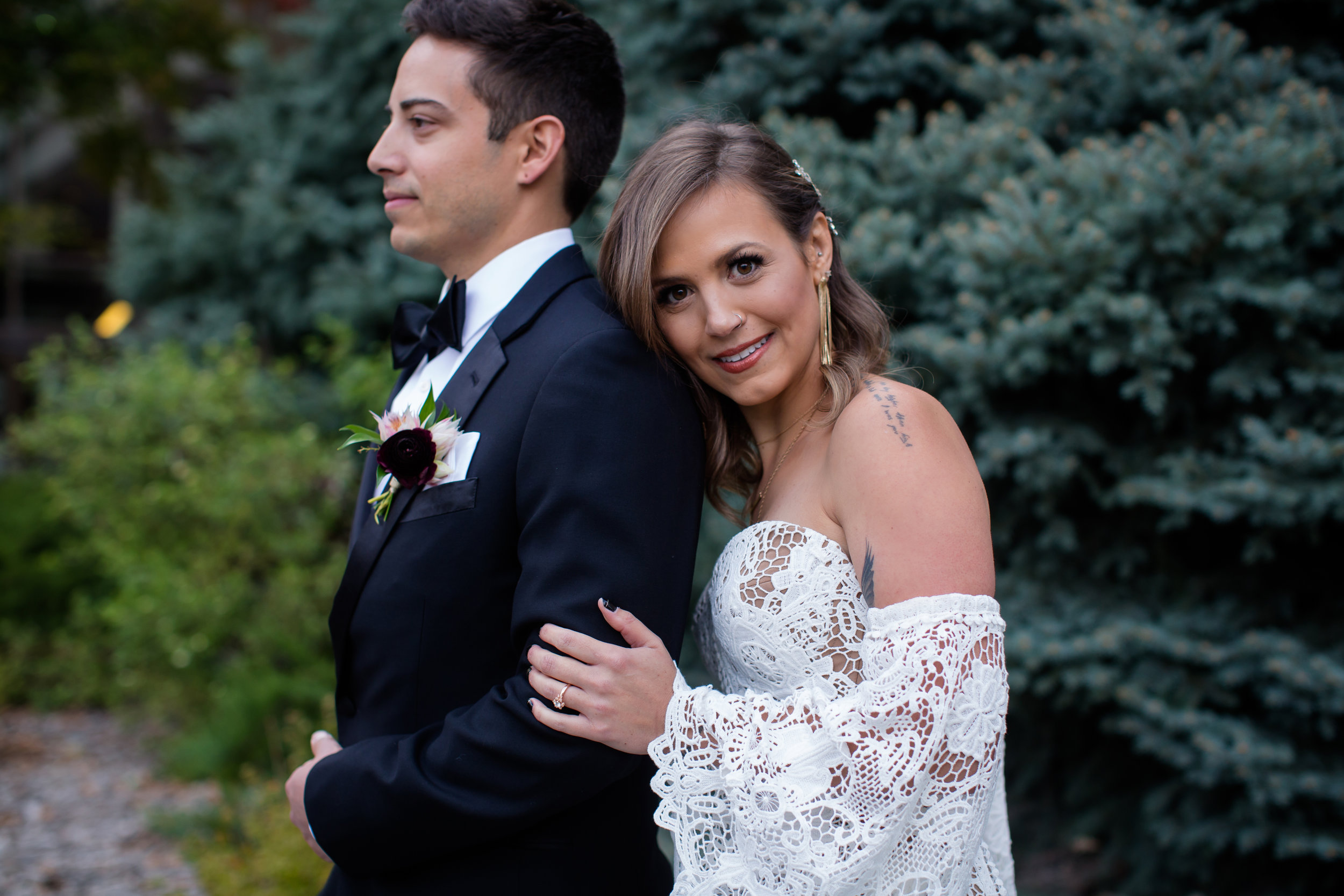0345 - Lindsey and Stephen's Wedding Photos.jpg