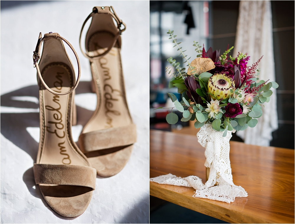 Lindsey and Stephens Denver Museum Wedding | Colorado Wedding Photographer_0001.jpg