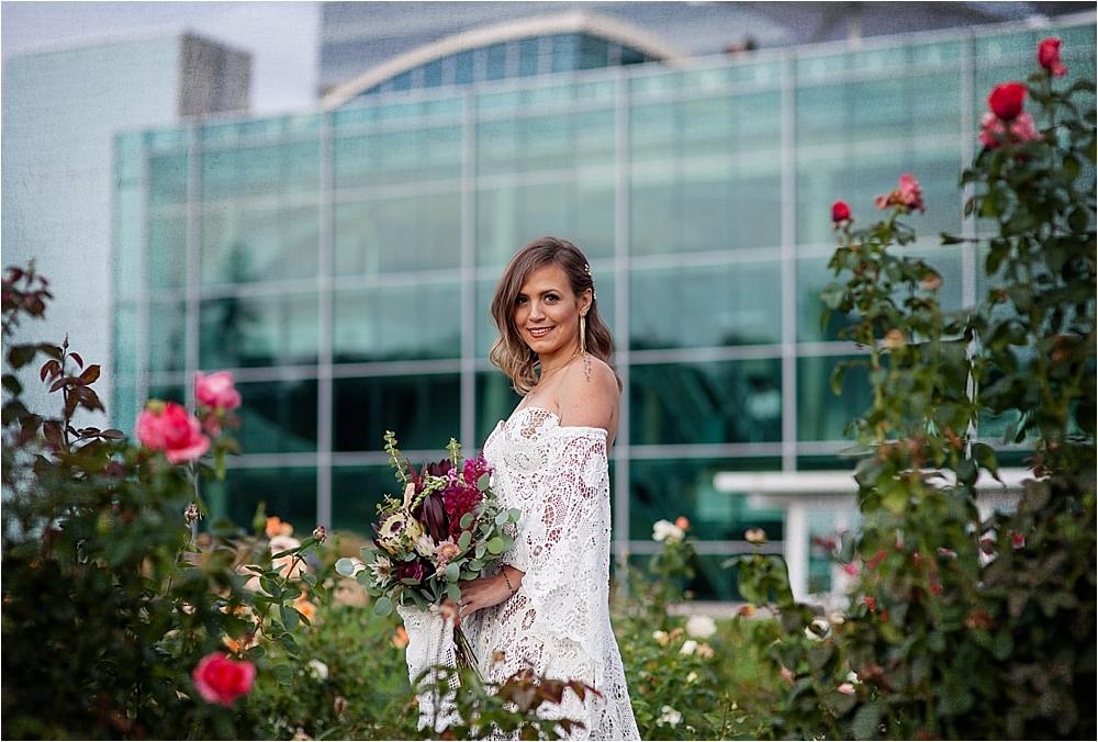 Lindsey and Stephens Denver Museum Wedding | Colorado Wedding Photographer_0018.jpg
