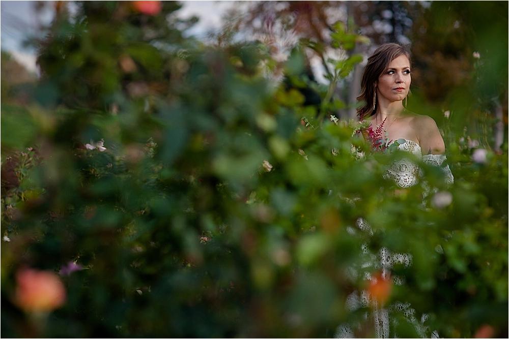 Lindsey and Stephens Denver Museum Wedding | Colorado Wedding Photographer_0021.jpg