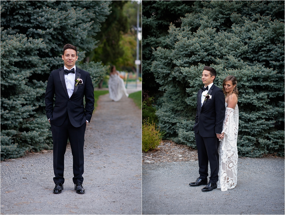 Lindsey and Stephens Denver Museum Wedding   Colorado Wedding Photographer_0026.jpg