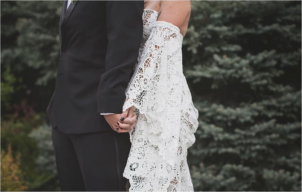 Lindsey and Stephens Denver Museum Wedding | Colorado Wedding Photographer_0027.jpg