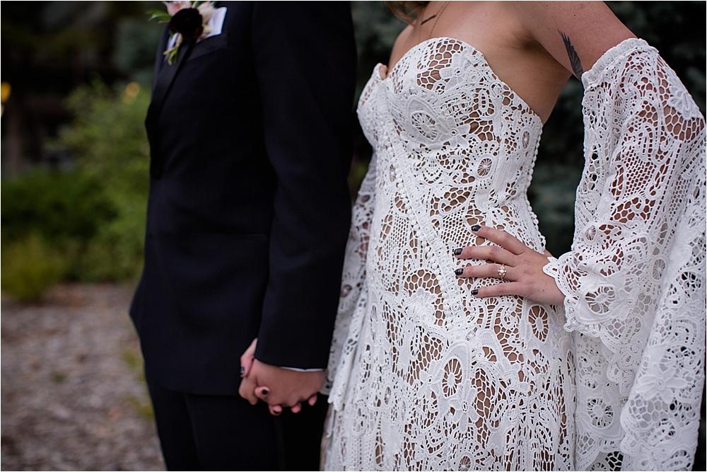 Lindsey and Stephens Denver Museum Wedding | Colorado Wedding Photographer_0031.jpg
