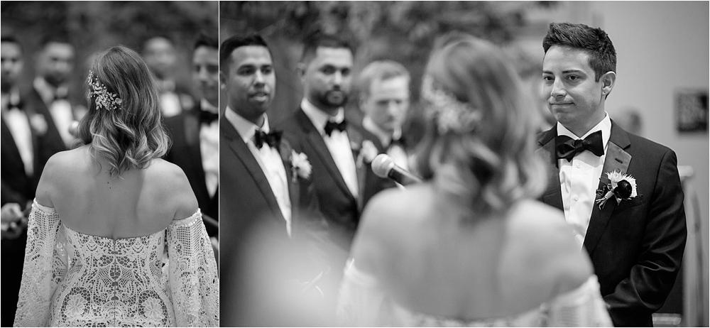 Lindsey and Stephens Denver Museum Wedding | Colorado Wedding Photographer_0045.jpg