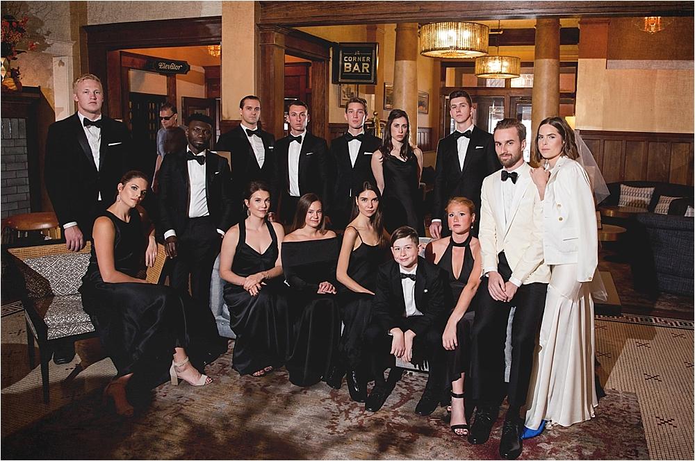 Brittany + Brian's Boulder Wedding_0020.jpg