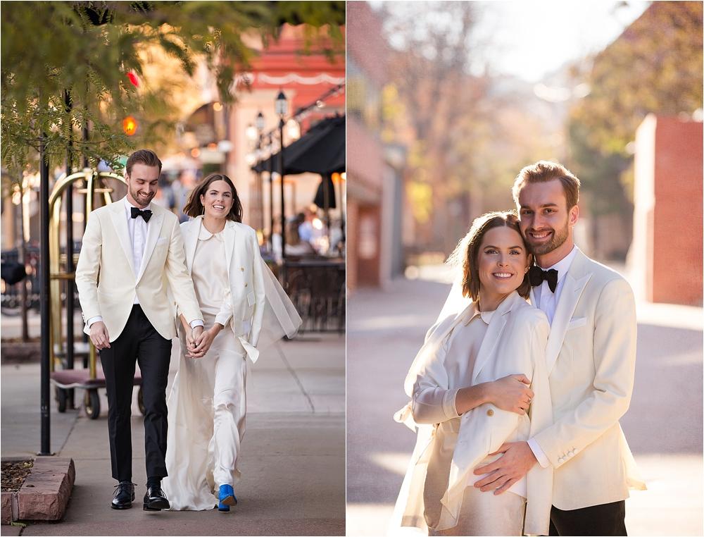 Brittany + Brian's Boulder Wedding_0026.jpg