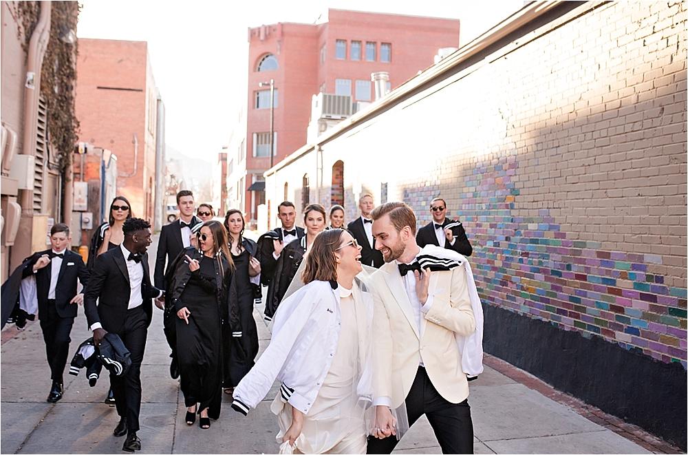 Brittany + Brian's Boulder Wedding_0043.jpg