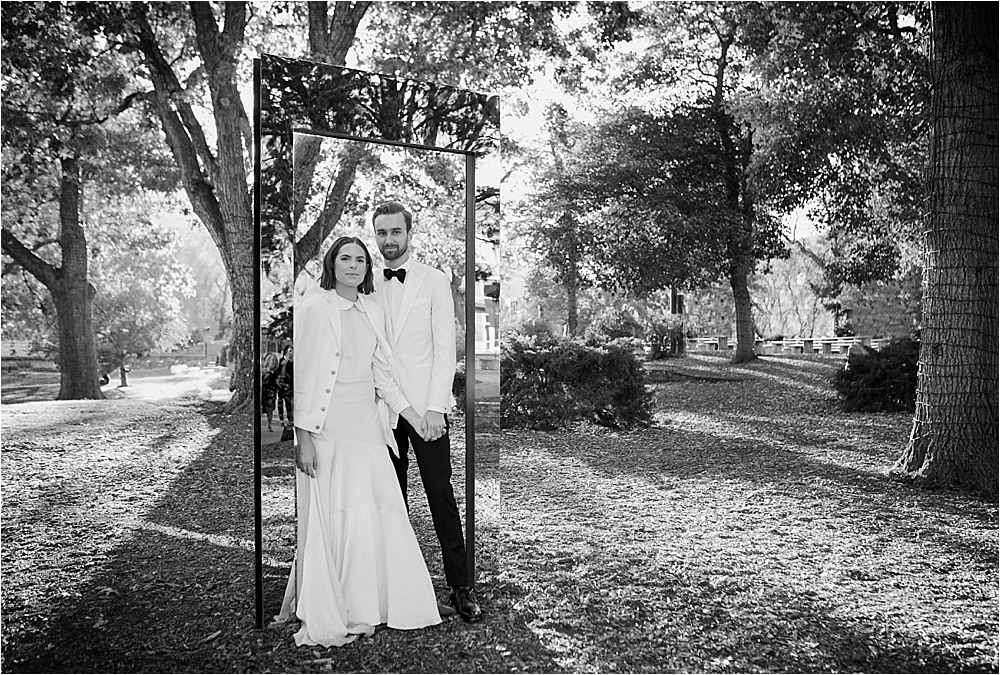 Brittany + Brian's Boulder Wedding_0044.jpg