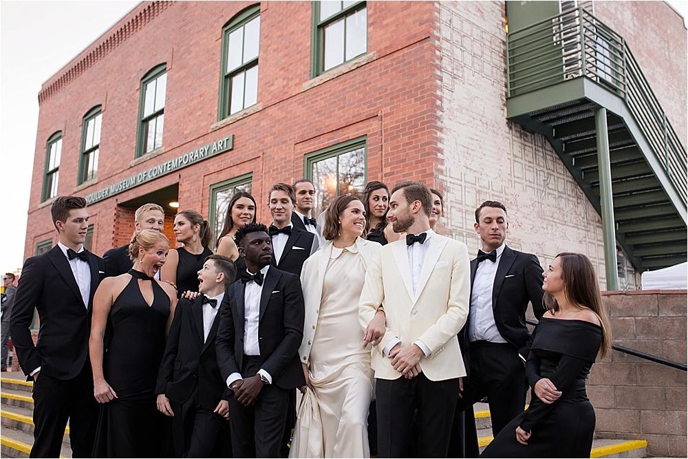 Brittany + Brian's Boulder Wedding_0045.jpg