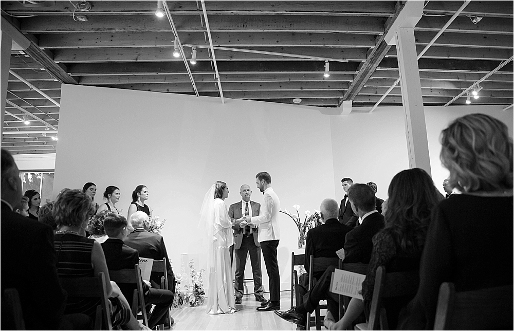 Brittany + Brian's Boulder Wedding_0055.jpg