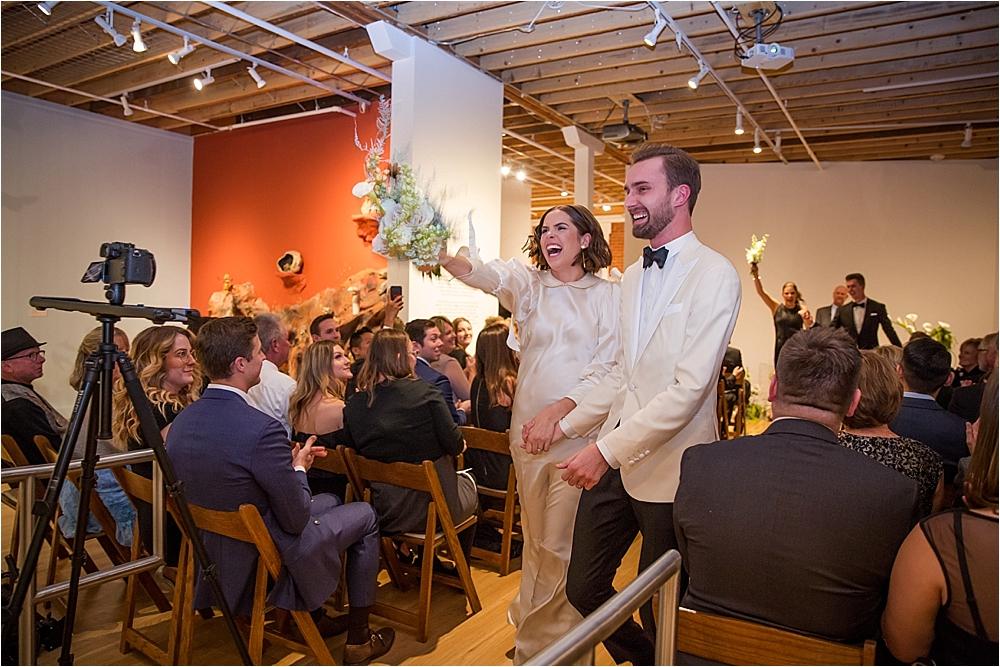 Brittany + Brian's Boulder Wedding_0059.jpg