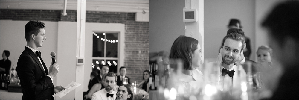 Brittany + Brian's Boulder Wedding_0066.jpg