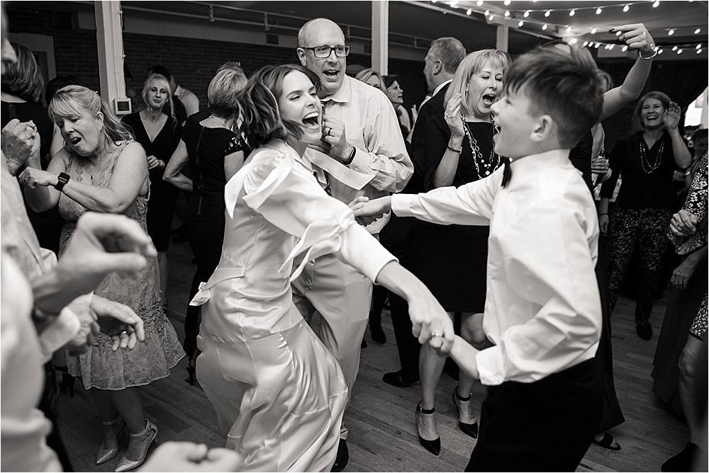 Brittany + Brian's Boulder Wedding_0071.jpg