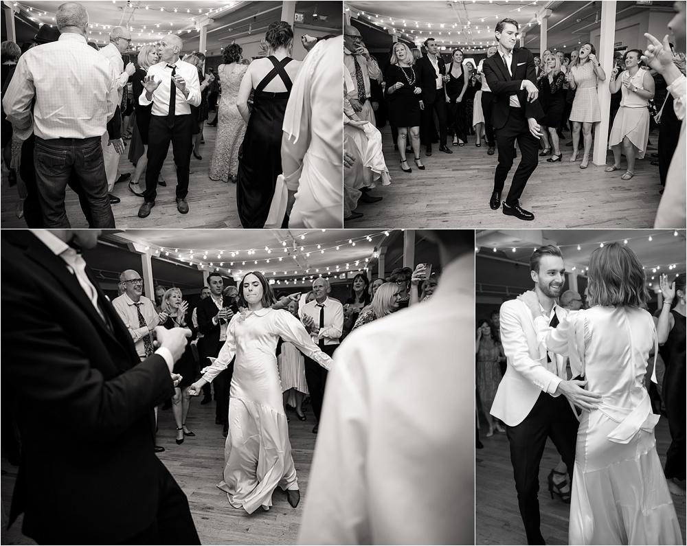 Brittany + Brian's Boulder Wedding_0072.jpg