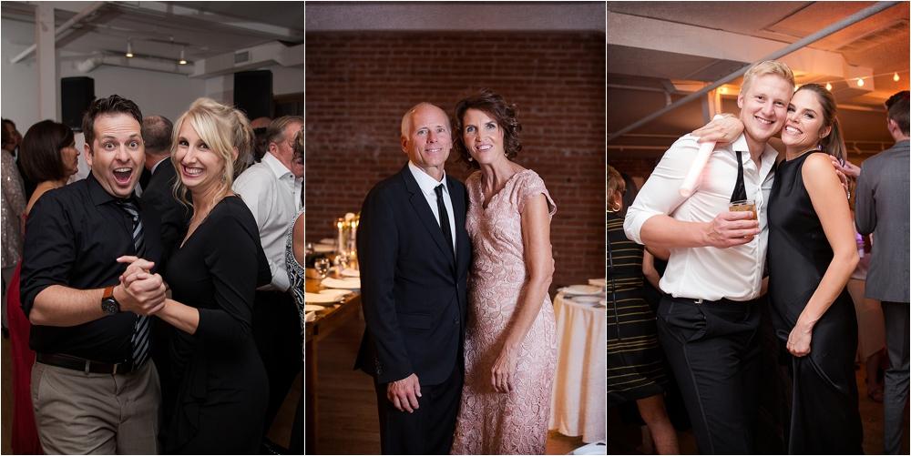 Brittany + Brian's Boulder Wedding_0075.jpg