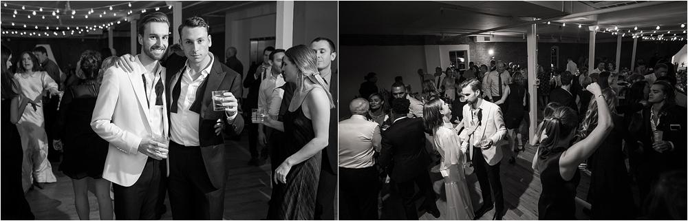 Brittany + Brian's Boulder Wedding_0077.jpg
