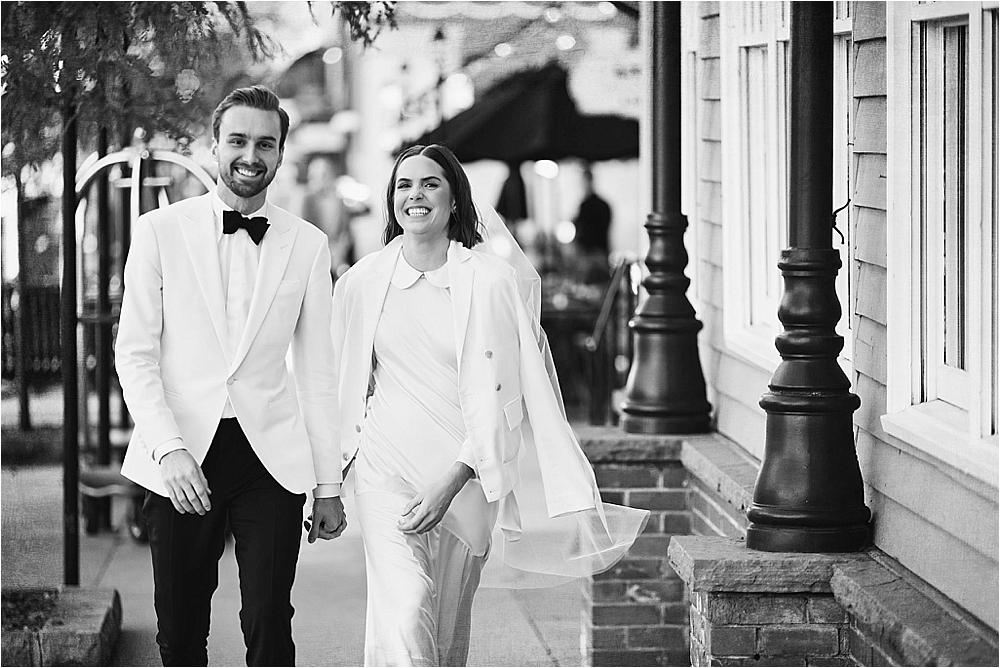 Brittany + Brian's Boulder Wedding_0080.jpg