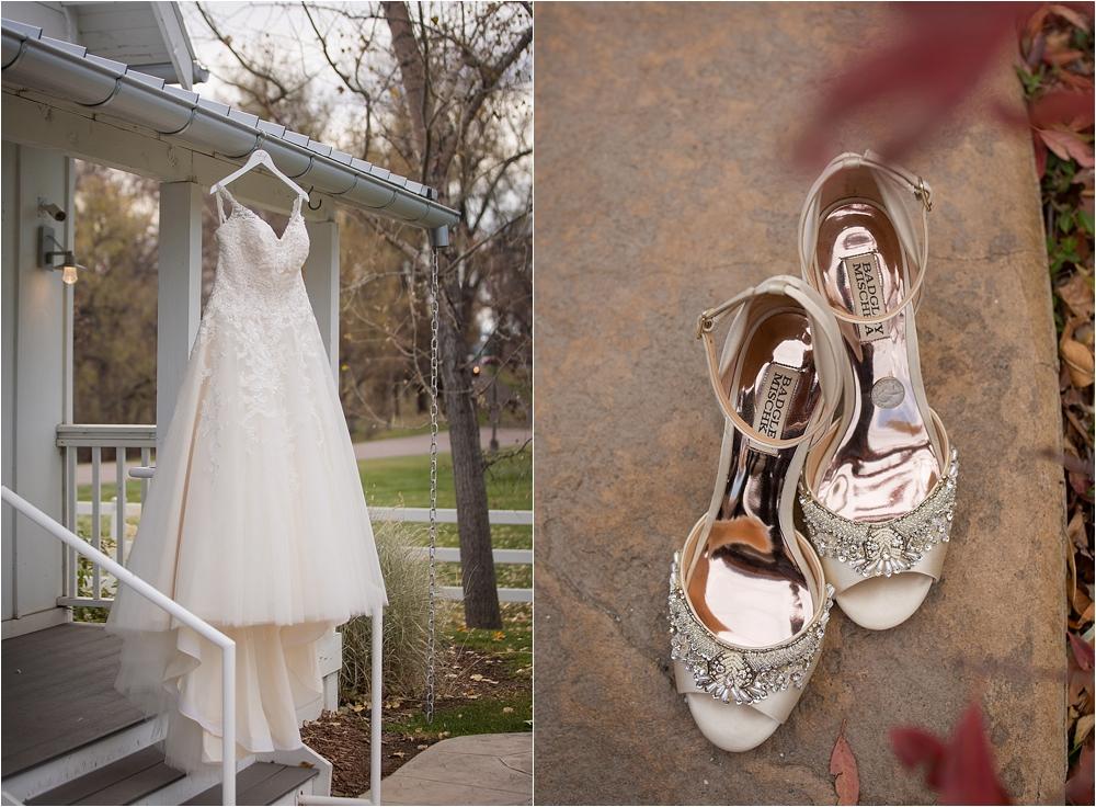 Caileigh and Ben's Wedding_0003.jpg