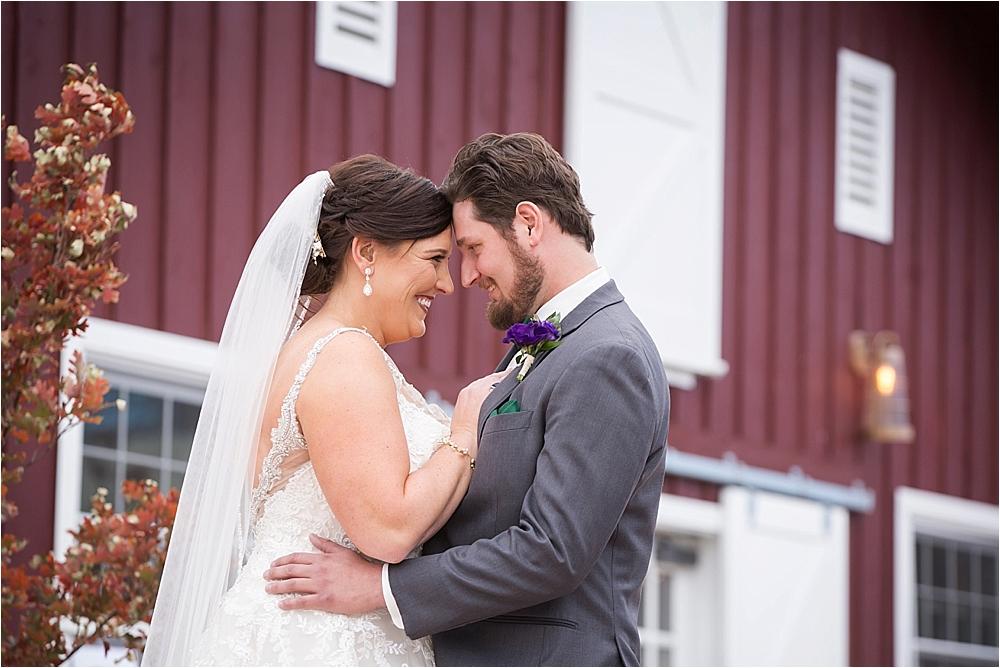 Caileigh and Ben's Wedding_0012.jpg