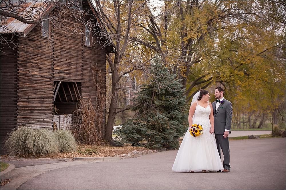 Caileigh and Ben's Wedding_0019.jpg