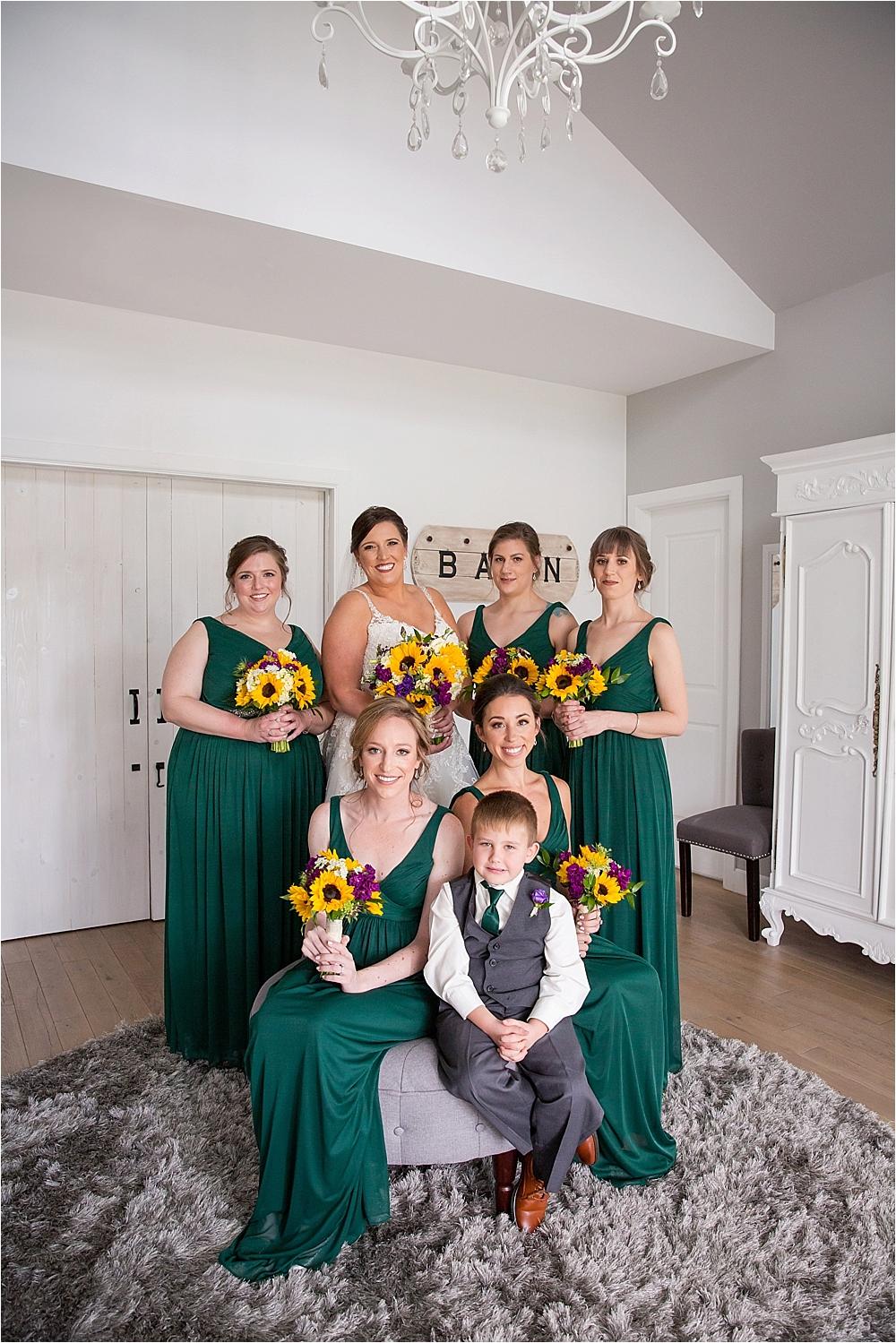 Caileigh and Ben's Wedding_0020.jpg
