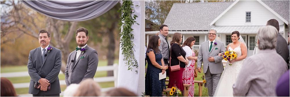 Caileigh and Ben's Wedding_0025.jpg
