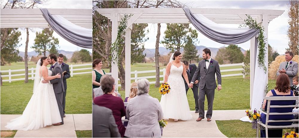 Caileigh and Ben's Wedding_0028.jpg