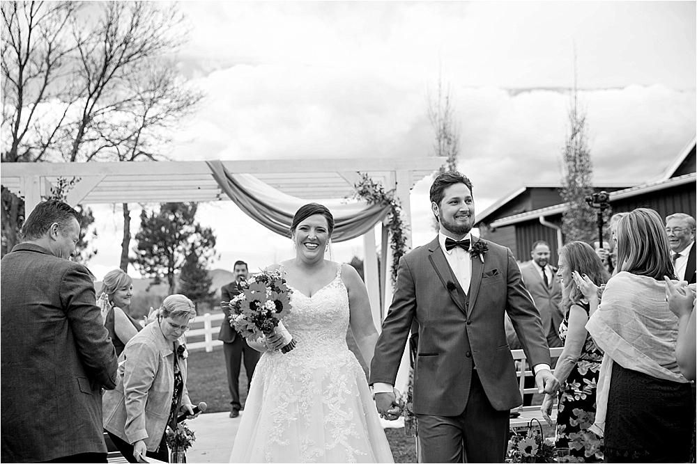 Caileigh and Ben's Wedding_0029.jpg