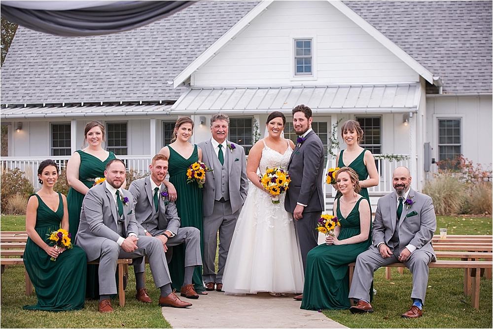 Caileigh and Ben's Wedding_0031.jpg