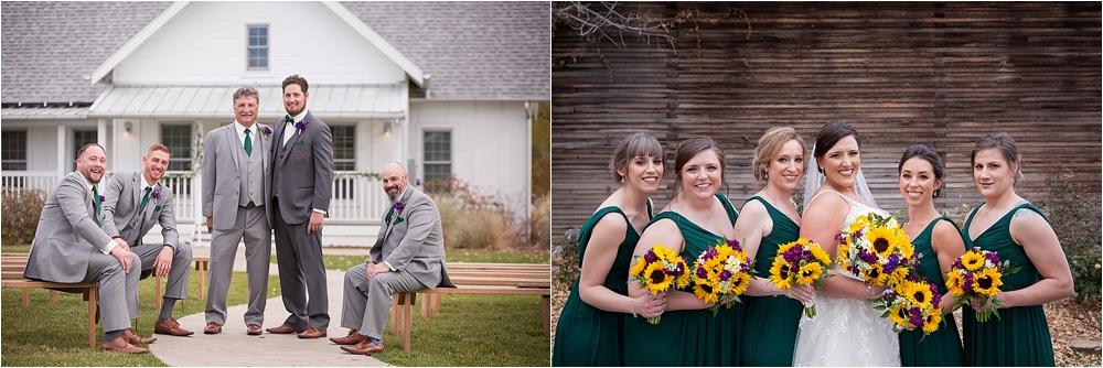 Caileigh and Ben's Wedding_0032.jpg